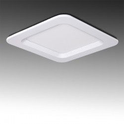 Campana LED UFO Ultrafina Regulable IP40 Epistar 120º 150W 15000Lm 50.000H