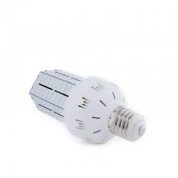 Foco de LEDs COB con Pincho para Jardínes 5W 450Lm  30.000H