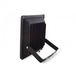 Luminaria IP65 para dos Tubos LED 1500mm ABS/PC