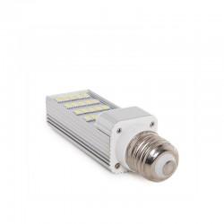 """Aplique de Pared LED 6W 600Lm Blanco \""""Abigail\"""""""