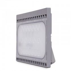 Foco Proyector LED IP65 Pro Mini 50W 3700Lm 50.000H
