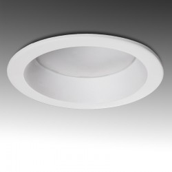 Foco Downlight  Circular LED Anti-Deslumbrante 18W 1800Lm 30.000H