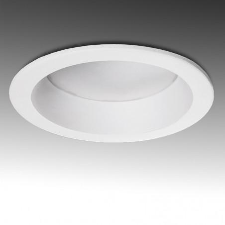 Foco Downlight  Circular LED Anti-Deslumbrante 20W 2000Lm 30.000H