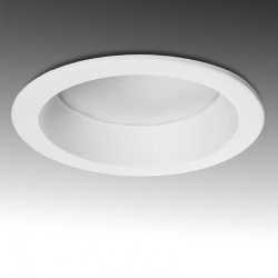 Foco Downlight  Circular LED Anti-Deslumbrante 24W 2400Lm 30.000H