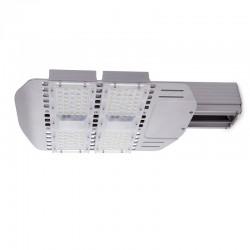 Farola LED Philips 100W 11000Lm 50.000H