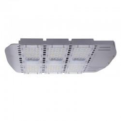 Farola LED Philips 3030 150W 16500Lm 50.000H