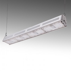 Campana Lineal LED Regulable Triac Philips 3030 200W 22000Lm 50.000H