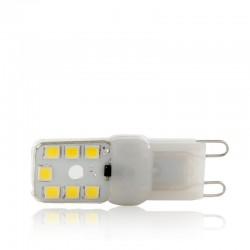 """Lámpara Suspendida de LEDs \""""Wave\""""  4 x 24W 7680Lm"""
