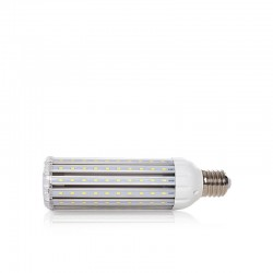"""Lámpara Suspendida de LEDs \""""Circle\""""  96W 8000Lm"""