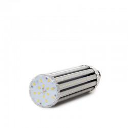 Bombilla de LEDs E40 Alumbrado Público 60W 7800Lm 50.000H Eleanor