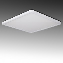 Foco Downlight  LED Marco Estrecho 24W 1800Lm 30.000H