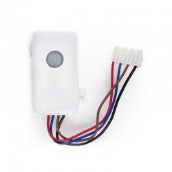 Interruptor Broadlink Wifi Basic