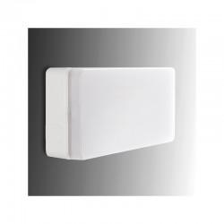 """Lámpara de Mesa LED 2W 350Lm Con Batería Color Blanco \""""Paige\"""""""