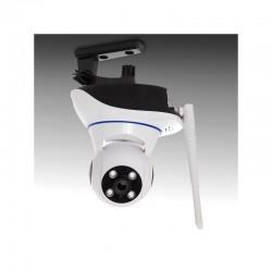 Cámara Wifi 960P Detección Proximidad. Audio Bidireccional. Plug & View
