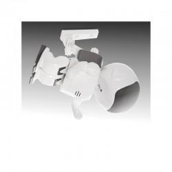 Cámara Wifi Robot 960P Detección Proximidad. Audio Bidireccional. Plug & View
