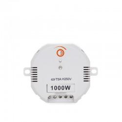 Micro Interruptor Control Remoto Ventanas 1000W