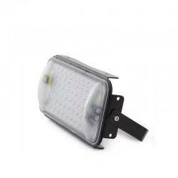 Driver LED No Dimable HELVAR 40W 350-1050mA