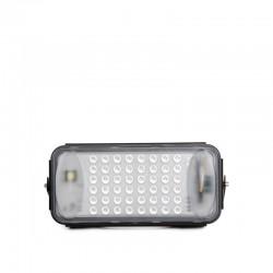 Módulo Foco Proyector LED 50W 3500Lm IP65 30.000H (► 6 Módulos 300W)