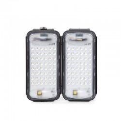 Driver LED Dimable HELVAR DALI 40W 350-1050mA