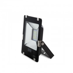 Foco Proyector LED IP65 30W 3000Lm 30.000H