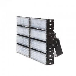 Foco de LEDs para Jardínes 7W 630Lm  30.000H