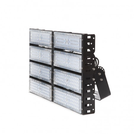 Foco Proyector LED SMD3030 IP65 400W 40.000Lm 50.000H