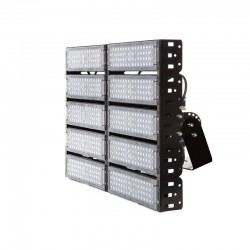 Foco Proyector LED SMD3030 IP65 500W 50.000Lm 50.000H