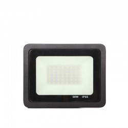 Foco Proyector LED SMD IP65 50W 4500Lm 30.000H