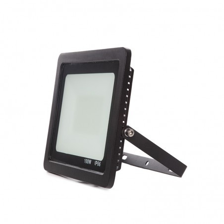 Foco Proyector LED SMD IP66 100W 9000Lm 30.000H