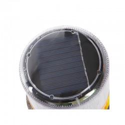 Regleta Multiple - 5 Tomas SCHUKO - Protección Infantil - Cable 3G 1,5mm2  1,5M - Interruptor
