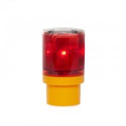 Lámpara Bombilla LEDs PAR38 E27 18W 1550Lm 30.000H