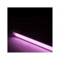 Proyector de LEDs para Exterior con Batería Recargable 5W 500Lm 30.000H