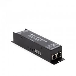 Decodificador Digital DMX512 4 Canales