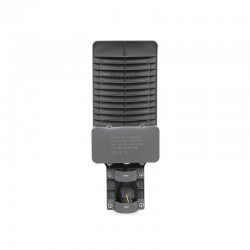 Lámpara Bombilla de LEDs 2835SMD R63 E27 8W 640Lm 30.000H