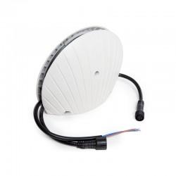 Foco Proyector de LEDs para Exterior SMD BRICO 10W 1100lm 30.000H