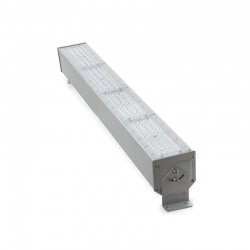 Campana Lineal LED 200W 140Lm/W IP65 Philips/Meanwell 50.000H