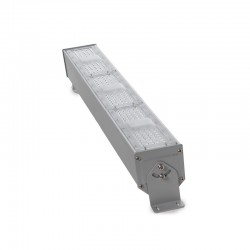 Campana Lineal LED 150W 140Lm/W IP65 Philips/Dob 50.000H