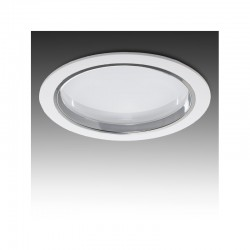 Foco Downlight  LED Pro 24W 2800Lm 50.000H