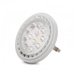 Lámpara De Mesa Led Parga Verde 6W 350Lm 30,000H Blanco Natural