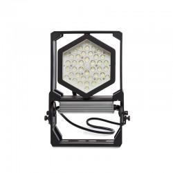 Lámpara Bombilla G4 de LEDs COB 3W 12VDC 300Lm 30.000H