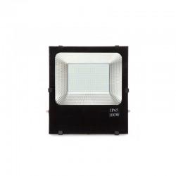 Bombilla LED Filamento Vintage T45 E27  2W 200Lm
