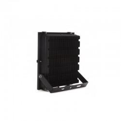 Foco Proyector LED BridgeLux IP65 100W 11000Lm 110Lm/W 30.000H