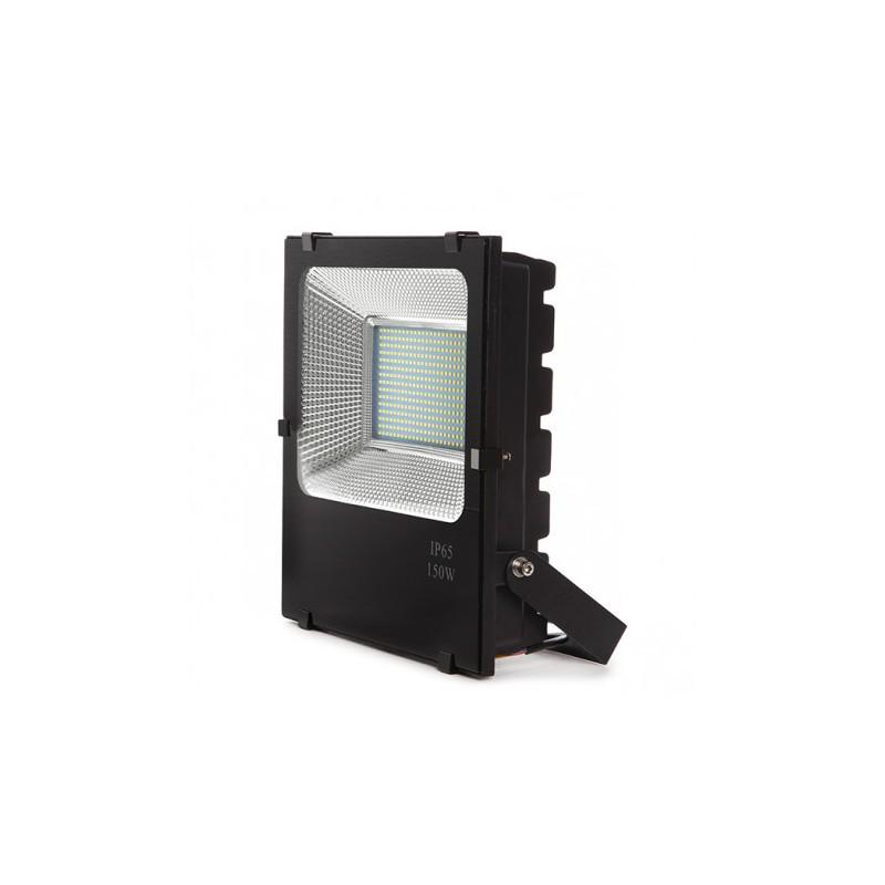 Foco Proyector LED BridgeLux IP65 150W 16500Lm 110Lm/W 30.000H
