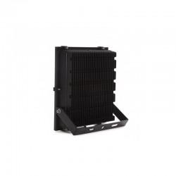 Bombilla LED Filamento Vintage T45 E27  4W 400Lm