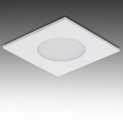 Bombilla de LEDs Filamento Vintage C55 E14 4W 400Lm