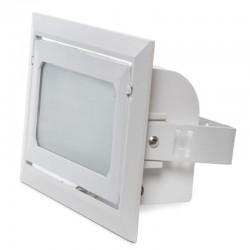 Bombilla LED Philips E27 A60 4,5W 470Lm Blanco Frío (2 Unidades)