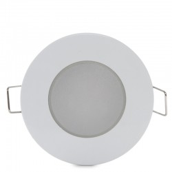 Bombilla LED Philips E27 A60 7W 806Lm Blanco Natural (2 Unidades)
