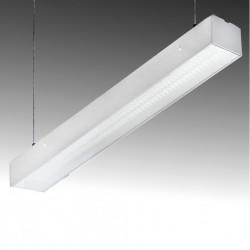 Luminaría Lineal Led 60W 7800Lm 30,000H