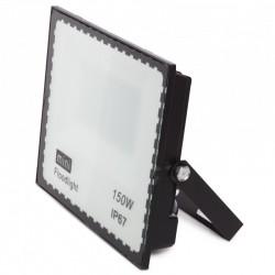Foco Proyector LED SMD Mini 150W 90LM/W