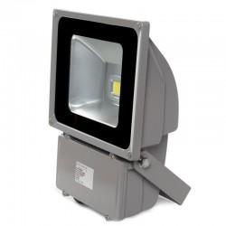 Bombilla LED Philips E27 A60 4,5W 470Lm Blanco Natural (2 Unidades)
